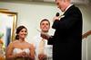 Kristy and Seth Wedding Day-489