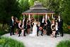 Kristy and Seth Wedding Day-348