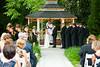 Kristy and Seth Wedding Day-308