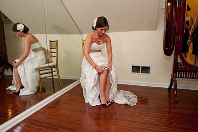 Kristy and Seth Wedding Day-28