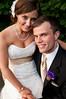 Kristy and Seth Wedding Day-360