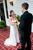 Kristy and Seth Wedding Day-48