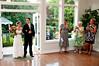 Kristy and Seth Wedding Day-393