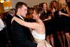 Kristy and Seth Wedding Day-404