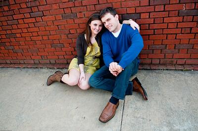 Kristy & Seth Engaged-61