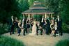 Kristy and Seth Wedding Day-348-2