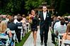 Kristy and Seth Wedding Day-318