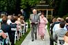 Kristy and Seth Wedding Day-325