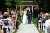 Kristy and Seth Wedding Day-314