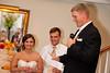 Kristy and Seth Wedding Day-483
