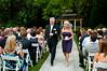 Kristy and Seth Wedding Day-323