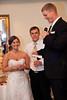 Kristy and Seth Wedding Day-482