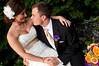 Kristy and Seth Wedding Day-355