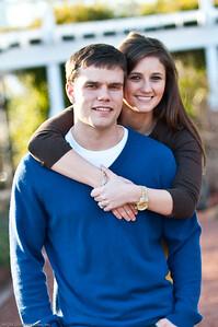 Kristy & Seth Engaged-64