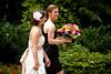 Kristy and Seth Wedding Day-345