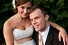 Kristy and Seth Wedding Day-359