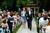 Kristy and Seth Wedding Day-324