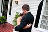Kristy and Seth Wedding Day-46