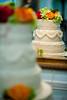 Kristy and Seth Wedding Day-185