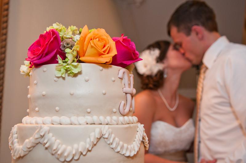 Kristy and Seth Wedding Day-504