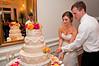 Kristy and Seth Wedding Day-499