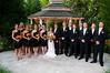 Kristy and Seth Wedding Day-349