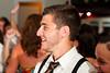 Kristy and Seth Wedding Day-559