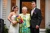 Kristy and Seth Wedding Day-336