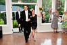 Kristy and Seth Wedding Day-387