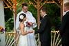 Kristy and Seth Wedding Day-305