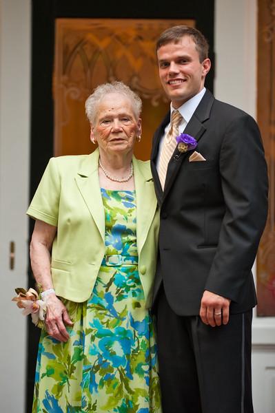 Kristy and Seth Wedding Day-339