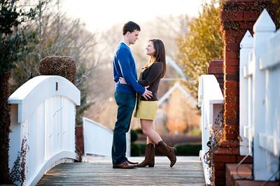 Kristy & Seth Engaged-93