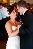 Kristy and Seth Wedding Day-403