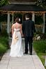 Kristy and Seth Wedding Day-363