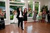 Kristy and Seth Wedding Day-392