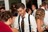 Kristy and Seth Wedding Day-563