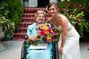 Kristy and Seth Wedding Day-335