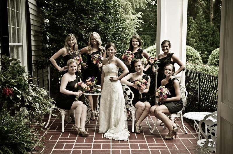 Kristy and Seth Wedding Day-137-2