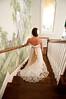 Kristy and Seth Wedding Day-38
