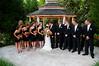 Kristy and Seth Wedding Day-351