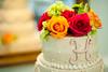 Kristy and Seth Wedding Day-187