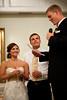 Kristy and Seth Wedding Day-488