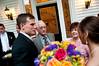 Kristy and Seth Wedding Day-329