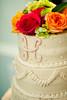 Kristy and Seth Wedding Day-184