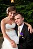 Kristy and Seth Wedding Day-361