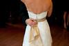 Kristy and Seth Wedding Day-401