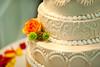 Kristy and Seth Wedding Day-186