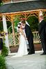 Kristy and Seth Wedding Day-307