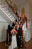 Kristy and Seth Wedding Day-175
