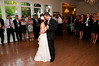 Kristy and Seth Wedding Day-399